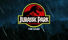 Review: Jurassic Park the Game (PC, PS3, Xbox 360)