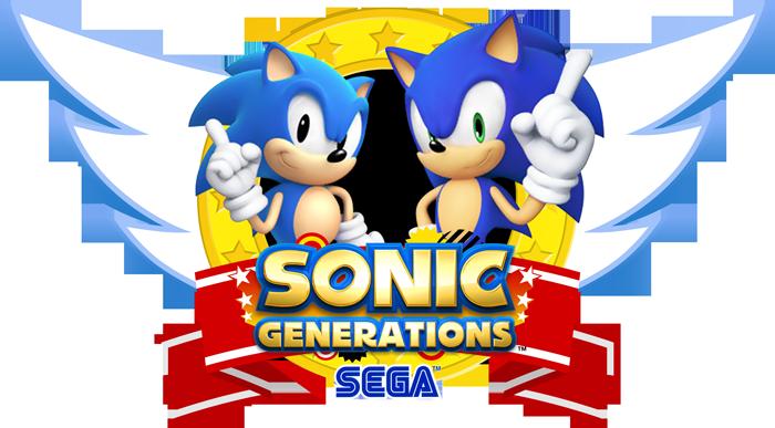 sonic_generations-crack