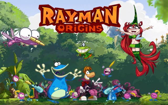 the_wacky_world_of_rayman_origins_by_cuddlesnowy-d4oli36-1024x645