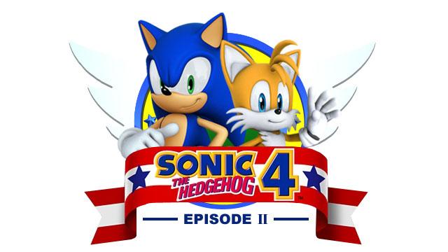 SonicHedgehog4Ep2logo