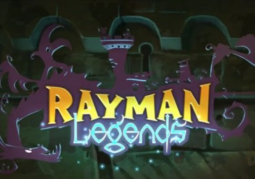rayman-legends-trailer