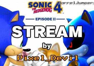 stream_sonic4ep2