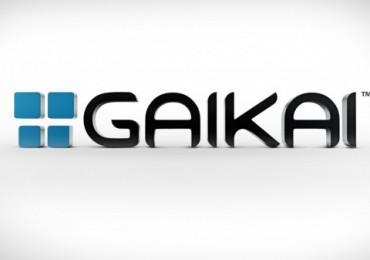 Gaikai-E3-Announce-600x337