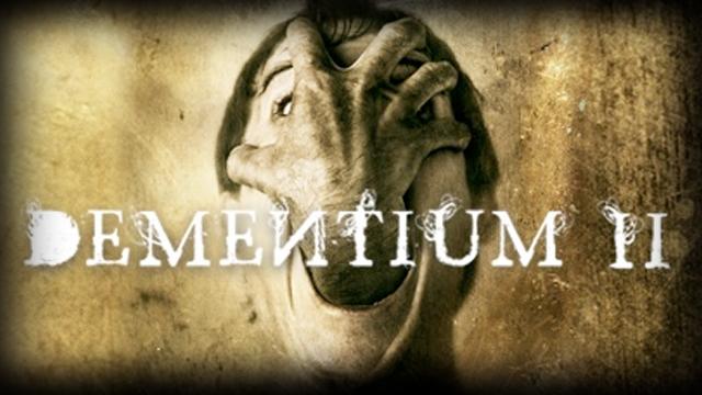 Dementium2