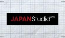 Новые игры с конференции Sony Japan Studio на Gamescom.