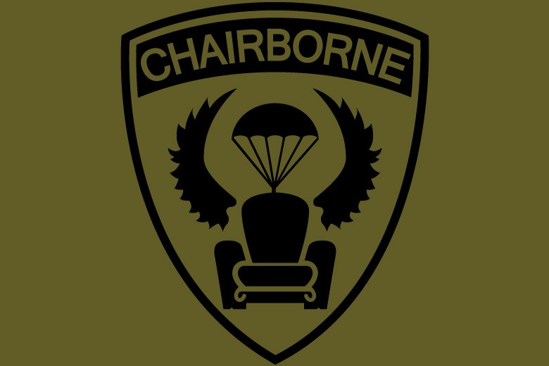 chairborne-ranger-military-fps-gamer-t-s
