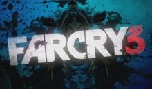 Больше безумия с Far Cry 3
