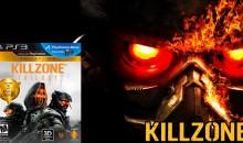 Анонсирован Killzone Trilogy