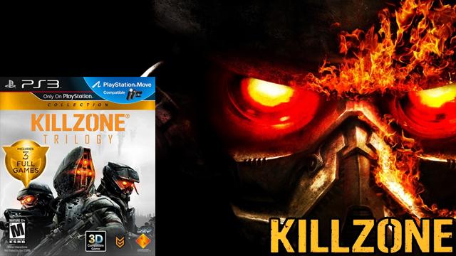 killzonetrilogy