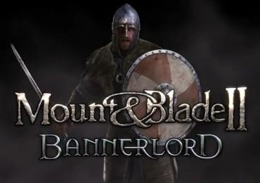 mountandblade2