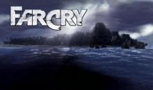 Записки старого варвара — Почему я предвкушаю Far Cry 3