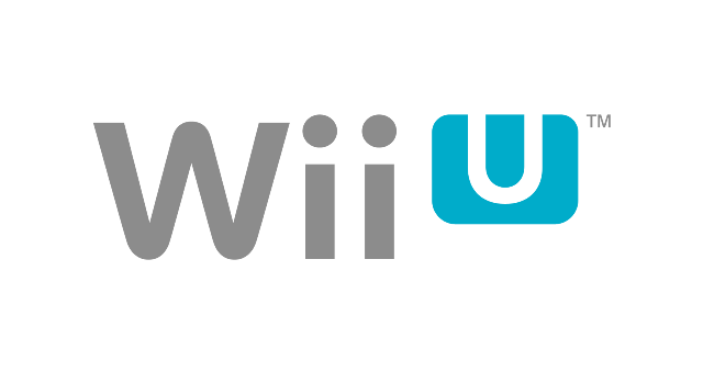 1806707-2011_hw_0_logo_e3