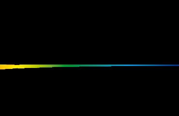 Bohemia_Int._logo_white_bg
