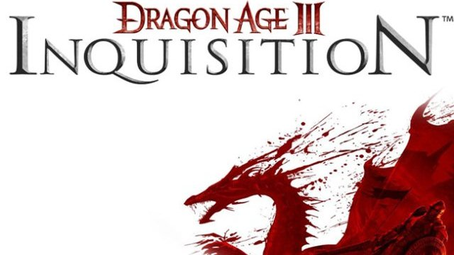 Dragon-Age-III