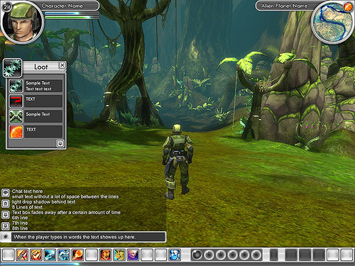 HaloMMO_09011_screen