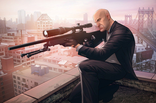 Hitman_41790_screen