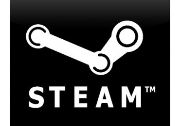 steam_66544_screen
