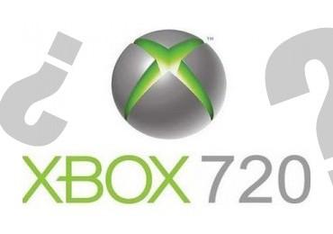 xbox720-640x260