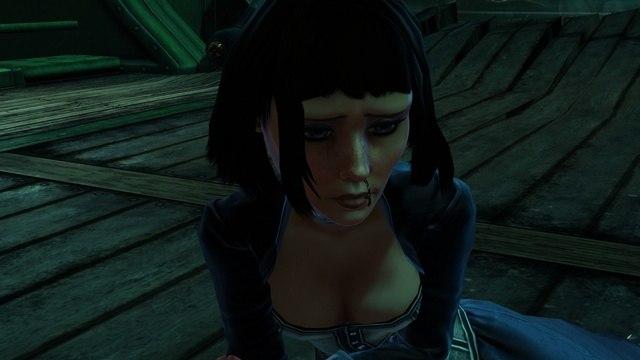 BioShock_83983_screen