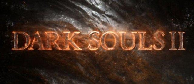 DarkSoulsII_31605_screen