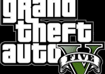Обложка_игры_Grand_Theft_Auto_V