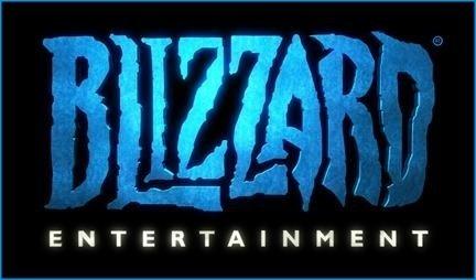blizzardentertainment434_screen