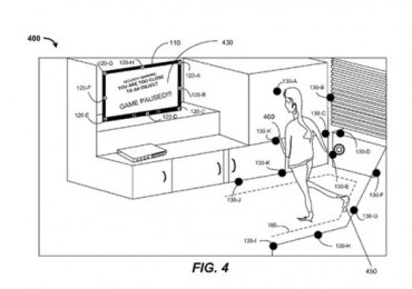 intel-patent0-S-365500-3