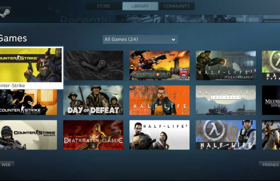 steam-big-picture-games