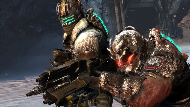 Dead-Space-3-3