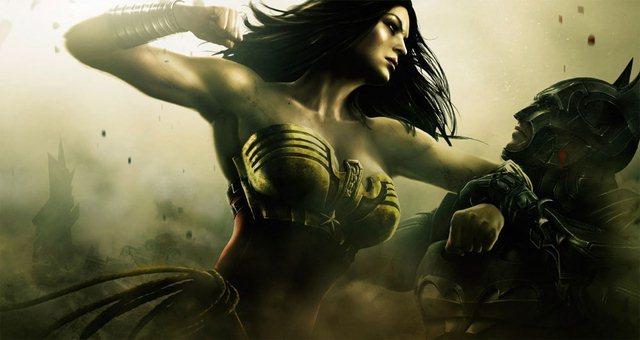 Injustice_WonderWoman-VS-Batman