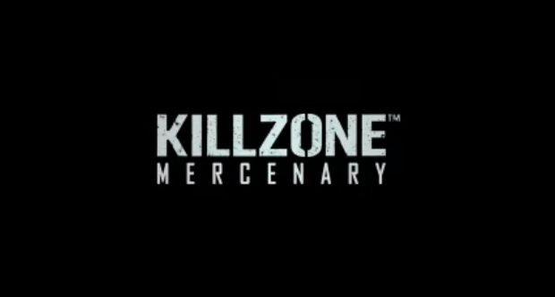 killzonemercenary