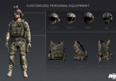 Arma3_nato_soldier_parts