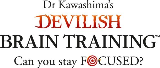 Devilish BT_logo_UKV