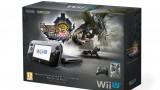 Monster Hunter Wii U  pack