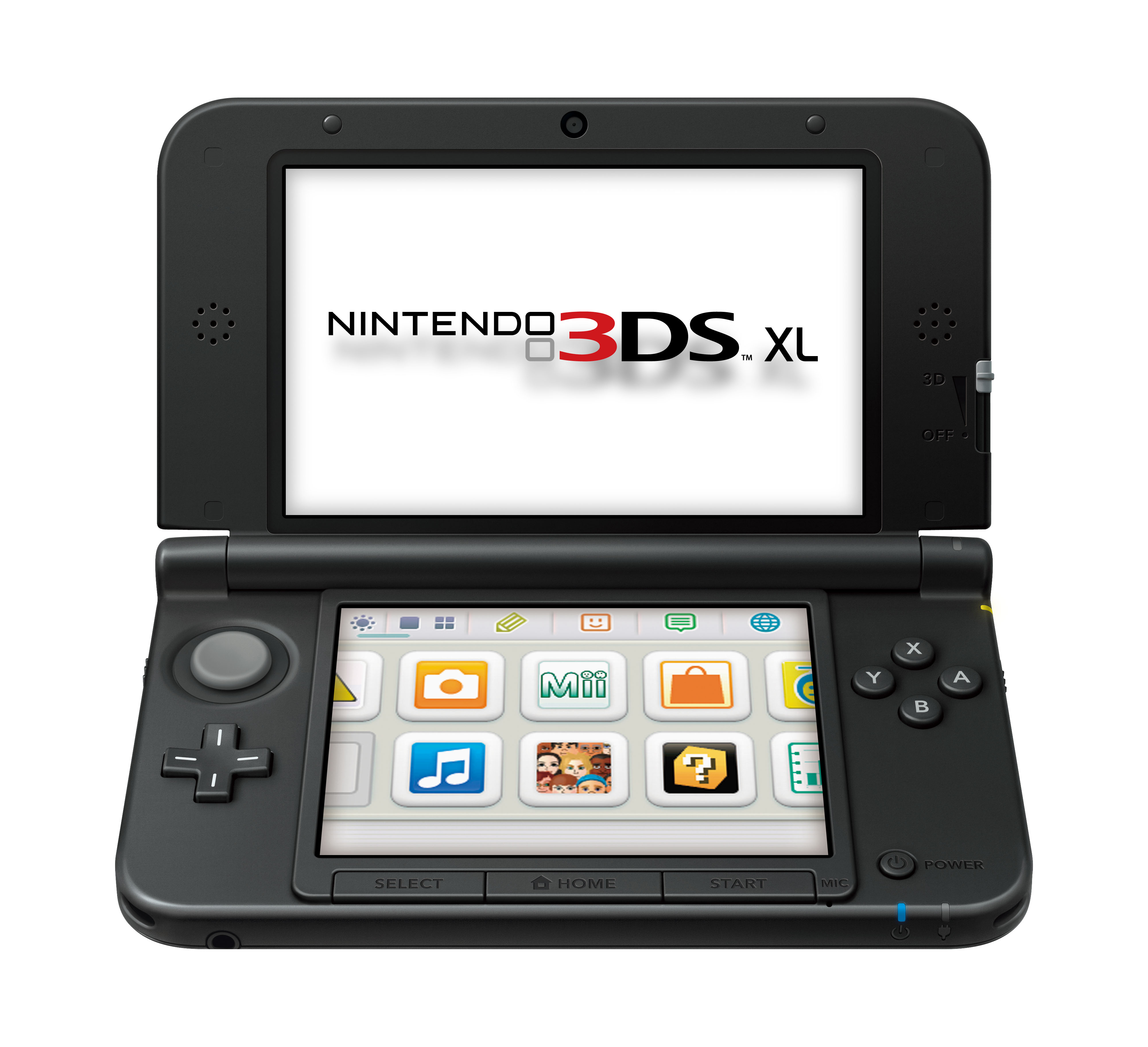 Porn pictures for 3ds erotic scene