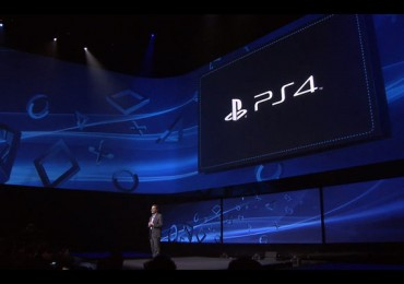 ps4_1_63875_640screen