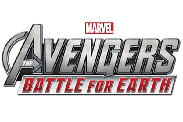 the-avengers-video-game-coming-marvel-avengers-battle-for-earth