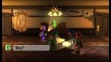 3DS_Luigi'sMansionDM_0124_01