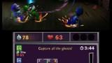 3DS_Luigi'sMansionDM_0124_06