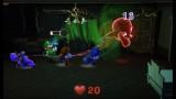 3DS_Luigi'sMansionDM_0124_07