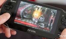 Machinarium на PS Vita