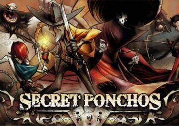 secretsonchos