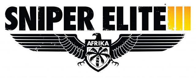 sniper-elite-3-640