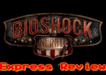 Bioshock_Infinite_ex