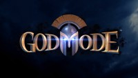 Review: God Mode (PC, PS3, Xbox 360)