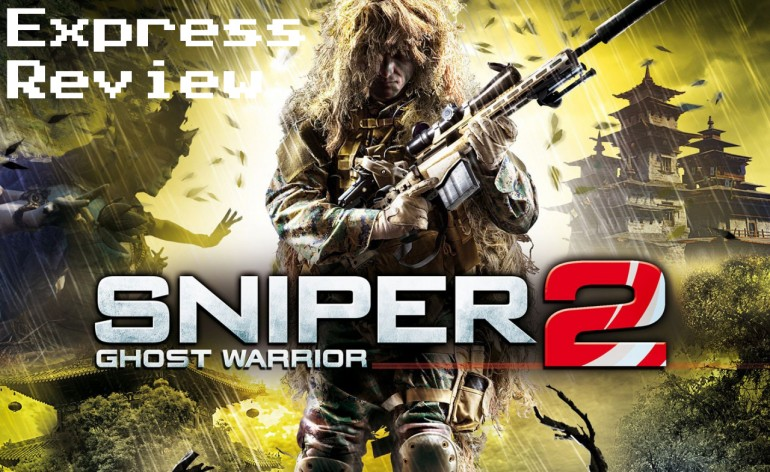 Sniper-Ghost-Warrior-2-Logo1