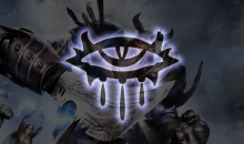 Новый режим игры в Neverwinter — Гонтлгрим
