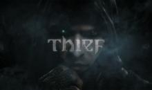 Трейлер Thief к E3