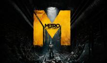 Metro: Last Light — официальный старт продаж