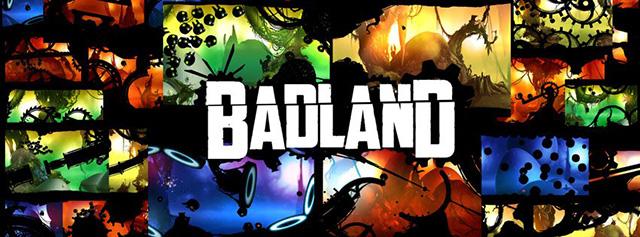 badland_head